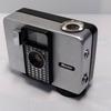 フィルムカメラを画像で見る「リコーオートハーフ」