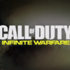 Call of Duty: Infinite Warfare(CoD:IW)トレイラー公開