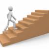 【組織の法則】プロローグ:ハッピーな組織を作るための必須知識 グレイナーの5段階企業成長モデル