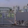 網干浜工場地帯にナイトライド!、とナイトライドのための安全装備の話