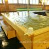 水の質を構成する要素