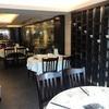 西貢 六福菜館