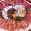 「西邑かしわ専門店 若宮店 」日田の地鶏は本当にクオリティ&値段の安さと半端ないです‼️