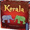 ケララ/Kerala