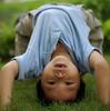 80年代生まれなら共感?!子供の頃の遊び♫女の子編 #bchildren