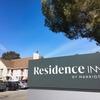 【Residence Inn San Francisco Airport/San Mateo】アメリカ・サンフランシスコ空港近くの高評価アパート型ホテル