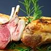 舞浜・肉の祭典 「舞浜ブッチャーフェスティバル」 東京ベイ舞浜ホテル期間限定で開催