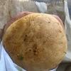 メキシコのサンドイッチ トルタ