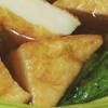 【つくれぽ1000件以上】厚揚げの人気レシピ 32選|クックパッド1位の殿堂入り料理