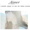 Aimer 独特な声と歌唱力と存在感に惹かれてしまう稀有なアーティスト
