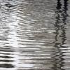 集中豪雨による水害に対する備えは大丈夫?