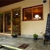 兵衛カフェ〜川床で落ち着く夏のカフェ at 貴船神社〜