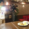2月6日 KBS京都おやかまっさん