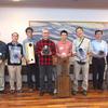 『ミューズの方舟』主催自作スピーカーコンテスト2014を開催しました。