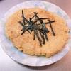 【シンプルだけどおいしすぎ!!】TKGY(卵かけご飯焼き)を作ってみた!