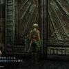 【FF12tza/PS4】ソーヘン地下宮殿への行き方と入り方、マップ情報など/ツィッタ大草原攻略編【FF12ザ ゾディアック エイジ攻略】