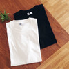 Tシャツ好きが惚れた!ユニクロUのクルーネックTを色ち買い