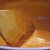 美味しい味噌味の秘密 神戸三宮の和食料理は安東へ