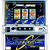 高砂電器産業「スティッキー5」の筺体&スペック&情報