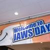 JAWS DAYS 2017でセッション企画をした話