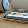 イヤホンジャックなんていらない!!iphone7のイヤホンジャックを廃止するデメリットって実はそんなに気にならないという話。そしてメリットは意外とある!!