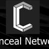 【仮想通貨×銀行】Conceal Networkってどんな通貨?