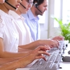 HIRING LIVE CHAT AGENTS: THE BEST TIPS AND TRICKS TO DO IT THE RIGHT WAY!