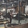 プーランク「六重奏曲」をコンサートホール以外で演奏する試み