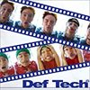 "好きだったCMソング:Def-Tech 「My Way」  My Favorite CM Songs: ""My Way"" by Def-Tech"