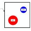 ラプラス方程式(2)