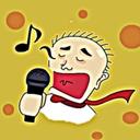 アニソンは世界を救う    ~Ani-Song Saves the World.~