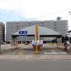 【地域】金沢駅西暫定駐車場がついに閉鎖