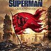 デス・オブ・スーパーマン ( The Death of Superman )