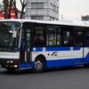 JRバス関東 L324-01513