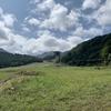 リベンジ磐梯山