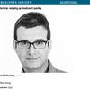 DatoramaがBusiness Insiderの「最も注目のAd-tech 19」にランクインしました