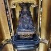 縁ある仏像とは