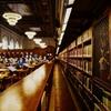 【必見!】勉強の本質をついた勉強法【記録勉強法】
