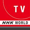 ニュース 役に立つと個人的に思うアプリランキング2014