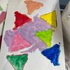 お絵描き教室