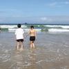 【先はまだ長い】日本人がパラワン島へ旅行できる日 / 現状を解説・エルニド