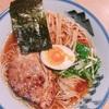 【ラーメン】友人と恵比寿でラーメン食べてきた(^^)