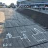 「日本大通り駅」から「横浜大さん橋」への行き方