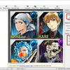 【Unity】TexturePacker でパッキングしたテクスチャを SpriteRenderer や uGUI の Image で使用する