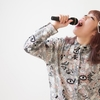 【歌うまくなりたい】ボイトレで学んだ!歌う時に大切な3つの姿勢