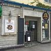 ステーキ&焼きカレー LION / 札幌市中央区南10条西12丁目