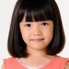 鎌倉ものがたりの子役キャスト粟野咲莉ちゃんがかわいい!