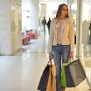 ファッションサイト『fifith』(フィフス)でお得にお買い物!ポイントサイト経由!
