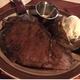 ハワイで美味しかったお肉・ステーキのお店、オススメ3選! ワイキキ周辺でコスパ・味ともに満足できるお店を紹介!