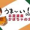 【ドトール秋限定】北海道産かぼちゃのタルトはほっこり感満載【カフェデザート】